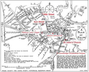 Frome 1774